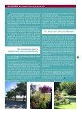 la Feuille n°2 - CAUE - Page 7