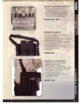 CHEST RIGS - Page 3