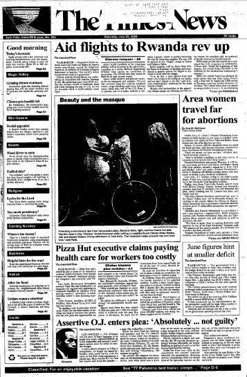 1994_07_23.pdf