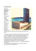Wasser als Lebensgut In Verteidigung unserer - OFM - Seite 3