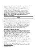 Wasser als Lebensgut In Verteidigung unserer - OFM - Seite 5