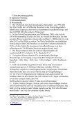 Wasser als Lebensgut In Verteidigung unserer - OFM - Seite 6