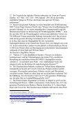 Wasser als Lebensgut In Verteidigung unserer - OFM - Seite 7