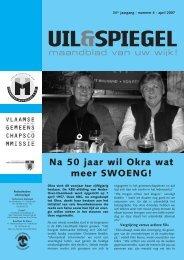 201204121537_34.4 april 2007.pdf - Heembeek-Mutsaard ...