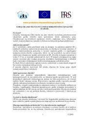 www.pediatric-rheumathology.printo.it 12/2003 1 GORĄCZKA ...