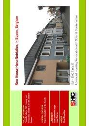 Download the brochure (pdf - 2,14MB) - LEHR