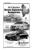 Volume 36 Issue 2, February 2009 - Maumee Valley - Porsche Club ... - Page 2