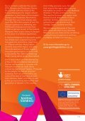 Cultural Olympiad East Midlands - Arts Council England - Page 3