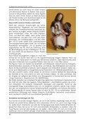 Der Bayerische Krippenfreund 364 - Verband Bayrischer ... - Seite 3