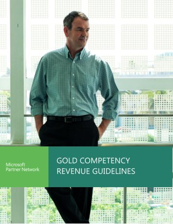 microsoft s core competency Why it's prudent to retain core competencies providers that deliver services through their own core competencies related: 4 reasons microsoft teams will.