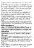 1. Introducción 2. Marco teórico 3. Marketing -desarrollo ... - Biblioteca - Page 2