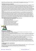 1. Introducción 2. Marco teórico 3. Marketing -desarrollo ... - Biblioteca - Page 3