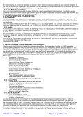 1. Introducción 2. Marco teórico 3. Marketing -desarrollo ... - Biblioteca - Page 4