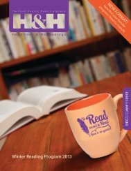 Download - Harford County Public Library