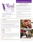 Download - Harford County Public Library - Page 3