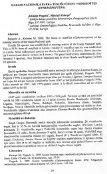 Poppels A., Kalniņš M. 2000. Gaujas Nacionālā parka tekošo ūdeņu ... - Page 2