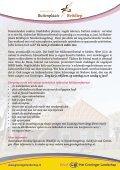 Midzomerfestival - Stichting Het Groninger Landschap - Page 2