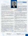 KoeKelberg News - Page 3