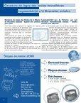 KoeKelberg News - Page 4