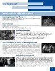 KoeKelberg News - Page 5