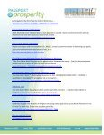 Link to - Employer Registry - Page 7