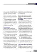 Hooray – a new Ofsted framework - AAIA – The Association for ... - Page 3