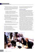 Hooray – a new Ofsted framework - AAIA – The Association for ... - Page 4