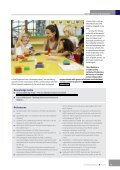 Hooray – a new Ofsted framework - AAIA – The Association for ... - Page 5