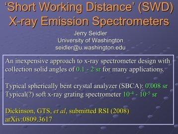 Download as PDF - SLAC Portal