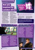 June 2011 - Coventry 2012 - Page 6