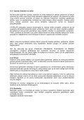 TFM - 30 - 2L - FS - Çarşaf Katlama Makinası Kullanma Kılavuzu - Page 4