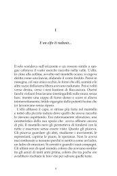I E un elfo li radunò... - Linee Infinite Edizioni