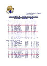 2011 - 0515 IC hommes braine
