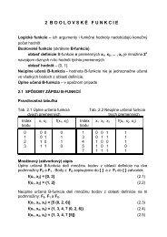 LS2 B-funkcie - Hornad