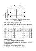 LS2 B-funkcie - Hornad - Page 4