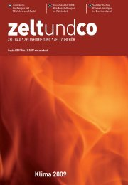 ZuC_52_12-09-7.0.qxp:layout 13-neu - zelt und co