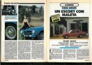 mejor'que puede hacer es ir a Ingla— - Club Ford Orion España