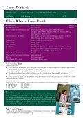 Volume 24 Issue 4 - Taney Parish website - Page 2