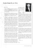 Volume 24 Issue 4 - Taney Parish website - Page 3