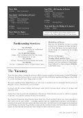 Volume 24 Issue 4 - Taney Parish website - Page 5