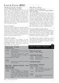 Volume 24 Issue 4 - Taney Parish website - Page 6