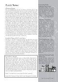 Volume 24 Issue 4 - Taney Parish website - Page 7