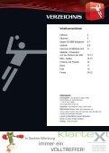 27.11.2011 - SG BBM Bietigheim - Seite 3