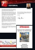 27.11.2011 - SG BBM Bietigheim - Seite 4