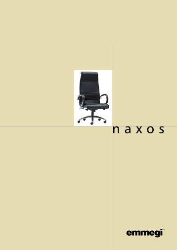 n a x o s