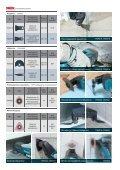 Laadi alla PDF-versioon - Makita - Page 7