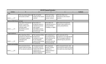 Amazon web services case study hbr picture 5