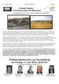 Zwettler Pfarrbrief - Pfarre Zwettl an der Rodl - Seite 5