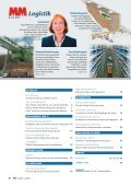 MM Logistik - Seite 4