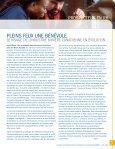 PROSPECTEUR EN RH - MiHR - Page 3